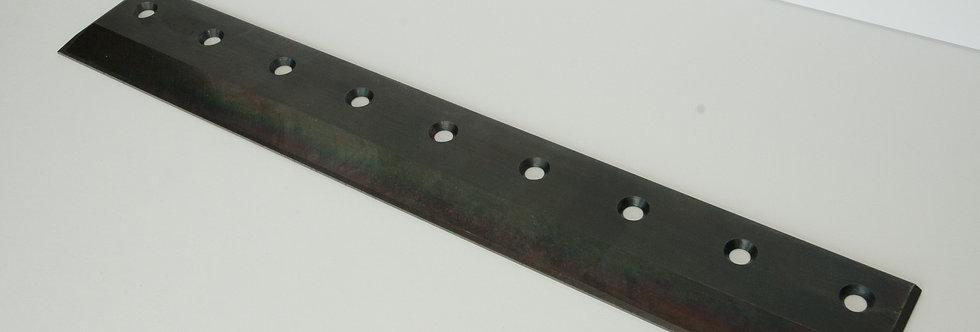 """1/8"""" Standard Bed Knife"""