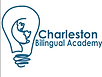Charleston Bilingual Academy