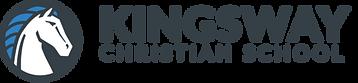 KCS-Logo-horiz-color-Lato-3-e16002776206
