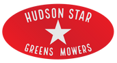 HUDSON-STAR-WIDTH-700PX-NO-SHADOW.png