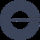 Clapham Circle Missional Consulting Logo