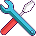 008-construction-and-tools.png