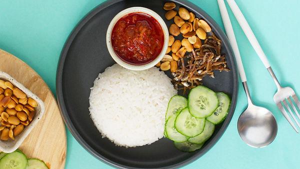 nasi-lemak.jpg