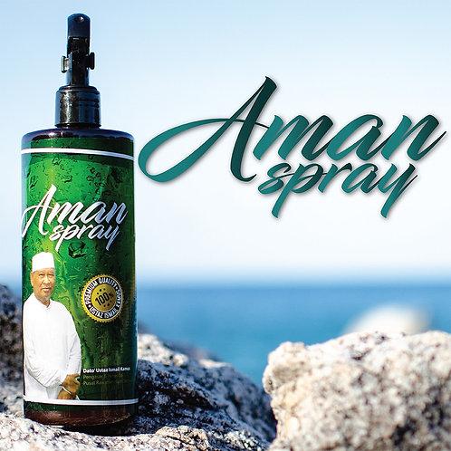 Aman Spray