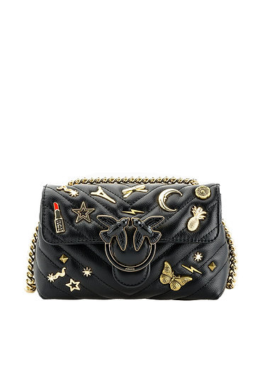 BOLSO TOUCH