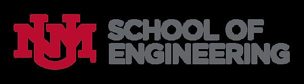 new-soe-logo.png