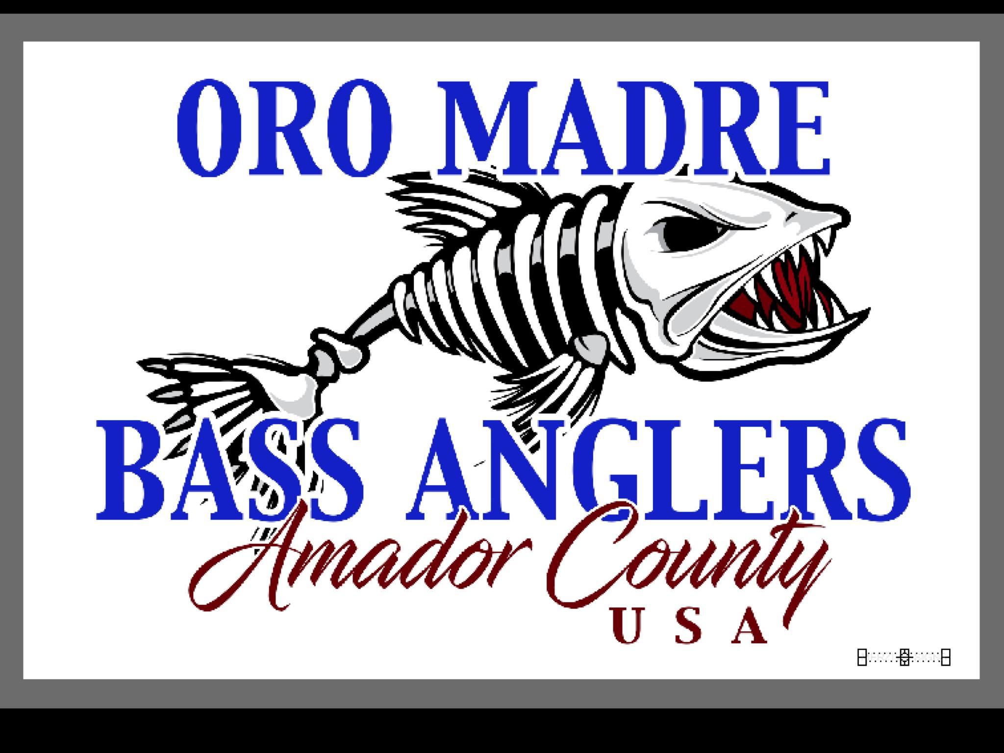 omba logo