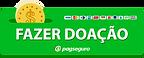 Botão-de-doação.png