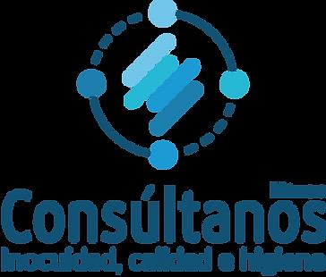 Consúltanos (color)_2x.png