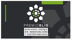 Tempate presentacion Premio Blis-1 (1)_p