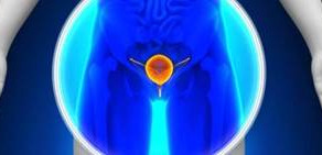 Overactive Bladder Treatment: Which Is the Most Cost-Effective Option?