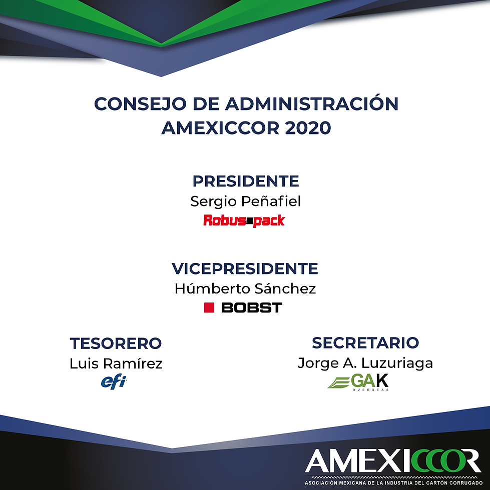 AMEXICCOR_CONSEJO 2.png