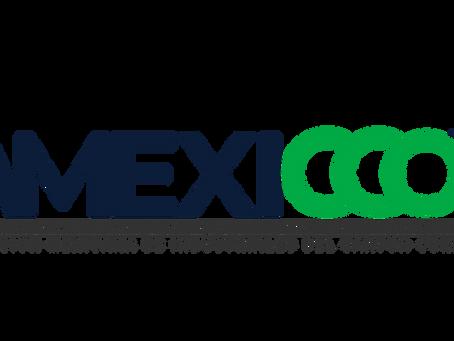 Comunicado de Prensa COVID-19