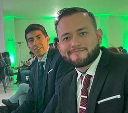 NAVOA ORGÁNICOS PREMIO BLIS 2019
