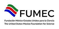 LogoFumecCompleto.jpg