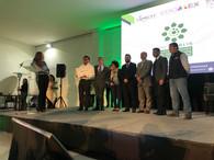 Premio BLIS 2019