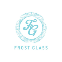 Frost Glass