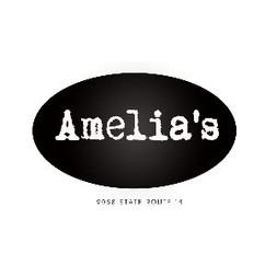 Amelia's Vintage & Thrift