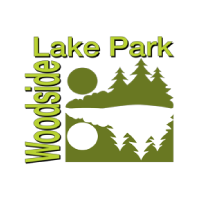 Woodside Lake Park