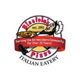 Blasiole's Italian Eatery