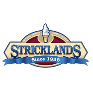 Copy of Strickland's.png