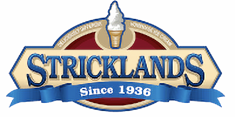 Opening Day at Strickland's Streetsboro