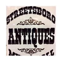 Streetsboro Antiques Mini Mall