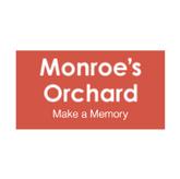 Monroe's Orchard & Farm Market