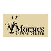 Moebius Nature Center