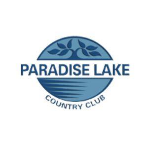 Paradise Lake Country Club