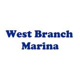 West Branch Marina