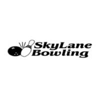 SkyLane Bowling