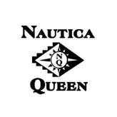 Nautica Queen