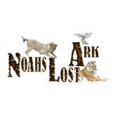 Noah's Lost Ark