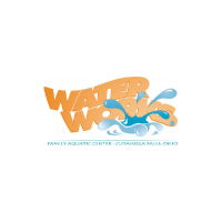Water Works Family Aquatic Center