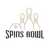 Spins Bowl Kent