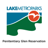 Penitentiary Glen Reservation, A Lake Metroparks Facility