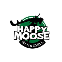 Happy Moose Bar & Grill
