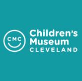 Children's Museum Cleveland