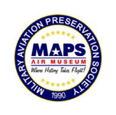 MAPS Air Museum