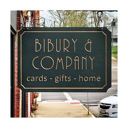 Bibury & Company