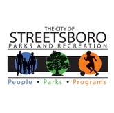 Streetsboro Parks & Recreation