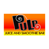 Pulp Juice & Smoothie Bar