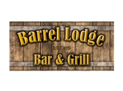 Copy of Barrel-Lodge-Bar-n'-Grill.png
