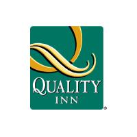 Quality Inn Streetsboro