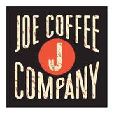 Joe Coffee Company - COMING SOON