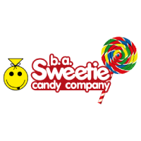 B.A. Sweetie Candy Company Inc.
