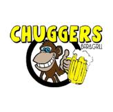 Chuggers Bar & Grille