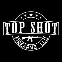Top Shot Firearms