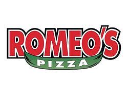 romeos pizza.jpg